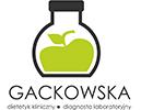 Gackowska – Dietetyka Funkcjonalna